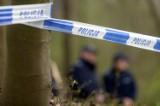 Wrocław: Ciało mężczyzny znalezione w Odrze przy ul. Edmonda Micheleta