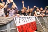 Open'er 2020. Kto zagra na festiwalu w Gdyni? Letnie festiwale ogłaszają koncerty Faith No More, Kings of Leon i The Killers