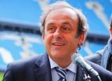 Michel Platini został przesłuchany przez prokuratora generalnego Szwajcarii. Chodzi o podejrzany przelew od Seppa Blattera