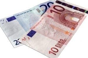 Projektem osady z drewna jest zainteresowana gmina, która starałaby się o pieniądze unijne. (fot. sxc)
