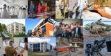 Lider Regionu 2019 w Radomskiem. Zobacz nagrodzone firmy, instytucje oraz samorządy