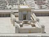 Bóg, rola i nienawiść do Rzymu. Realia Ziemi Świętej w czasach Jezusa