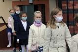 Kujawsko-Pomorskie. Szkoły i przedszkola zamknięte z powodu koronawirusa - dane