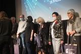 Kino Rejs i DKF Projekcja obchodzi jubileusz 30-lecia. Nagrody dla wiernych widzów (zdjęcia)