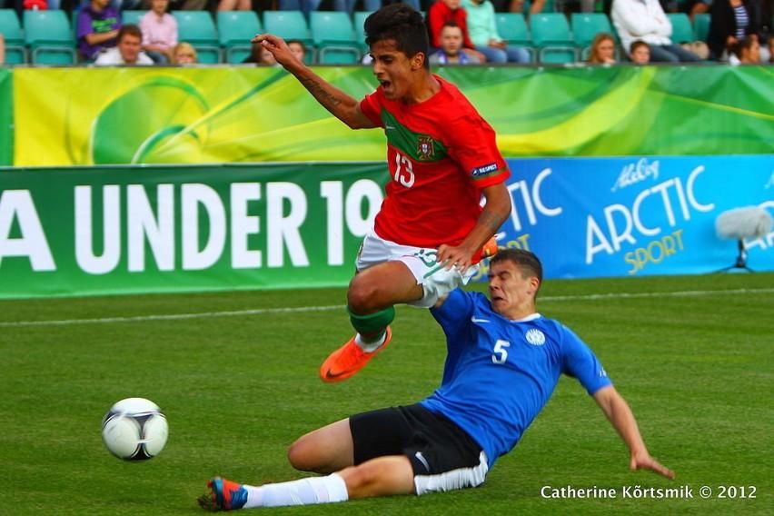 Joao Cancelo porozumiał się z FC Barceloną