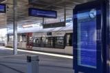 Europejski Rok Kolei. Pociąg Connecting Europe Express odwiedzi Gdańsk 20.09.2021 r. Mieszkańcy obejrzą wystawy w specjalnych wagonach