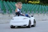 Samochód rodzinny: czy do 30 tys. zł można kupić niezawodne auto dla rodziny? Sprawdź!