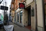 """Kolejna restauracja w Poznaniu otwarta. To SteakHouse Evil. """"W czwartek mieliśmy maksymalne obłożenie. Telefony się urywają"""""""