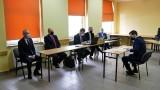 PWSZ w Nysie: Nowi inżynierowie na kierunku zarządzanie i inżynieria produkcji