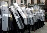 Ataki, hejt, wyzwiska! Policjanci nie mogą czuć się bezpiecznie
