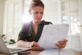Kredyt hipoteczny trudniej będzie otrzymać? Te dwa problemy obniżą zdolność kredytową przy zakupie mieszkania