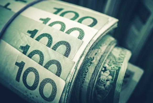 Jak podaje Ministerstwo Rodziny, Pracy i Polityki Społecznej, od momentu uruchomienia tarczy do 18 maja udzielono już ponad 670,8 tys. pożyczek na łączną kwotę ponad 3,3 mld złotych.