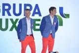 LUX MED zaszczepi polskich olimpijczyków przed igrzyskami w Tokio [INFORMACJA PRASOWA]
