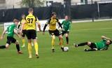 3 liga. Lider sprawdzi formę Siarki Tarnobrzeg, ciekawy mecz w Targowiskach