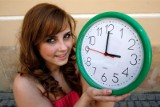 Zmiana czasu z letniego na zimowy: 18.10.2021. Kiedy przestawiamy zegarki z czasu letniego na zimowy? Czy to już właśnie teraz?