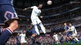 Rewolucja w wirtualnej piłce nożnej. Alex Scott pierwszą komentatorką w historii serii gry FIFA