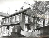 Chociaż poprzedni dom się spalił, najwyższa bonifikata na mieszkanie komunalne się nie należy. Mogą to zmienić tylko radni