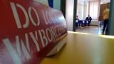 Z powodu pandemii wojewoda przesunął wybory w gminie Wielowieś