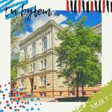 A ja Łódź wolę, czyli miasto Tuwima widziane dziś - wspólny projekt edukacyjny dwóch teatrów