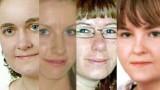 Zaginieni z województwa śląskiego. ITAKA szuka kobiet i mężczyzn. Zobaczcie zdjęcia. Widzieliście ich? Pomóżcie i dajcie znać