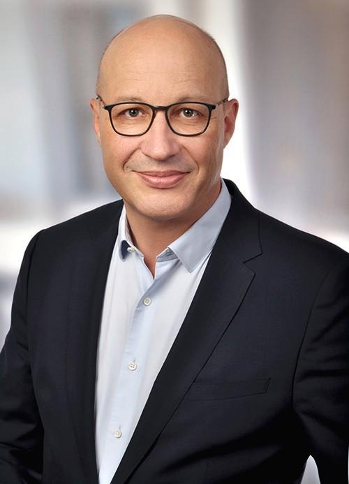 Gilles Morel jest prezesem Whirlpoola na obszar Europy, Bliskiego Wschodu i Afryki od kwietnia ubiegłego roku