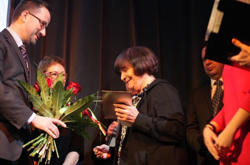 Nagroda im. Juliana Tuwima w warszawskiej Galerii Kordegarda