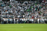 Komisja Ligi ukarała Legię za transparent o szubienicach. Grzywny także dla innych klubów
