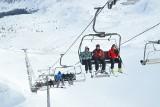 Magiczne szczyty w Tatrach. Kasprowy Wierch od początku wzbudzał kontrowersje