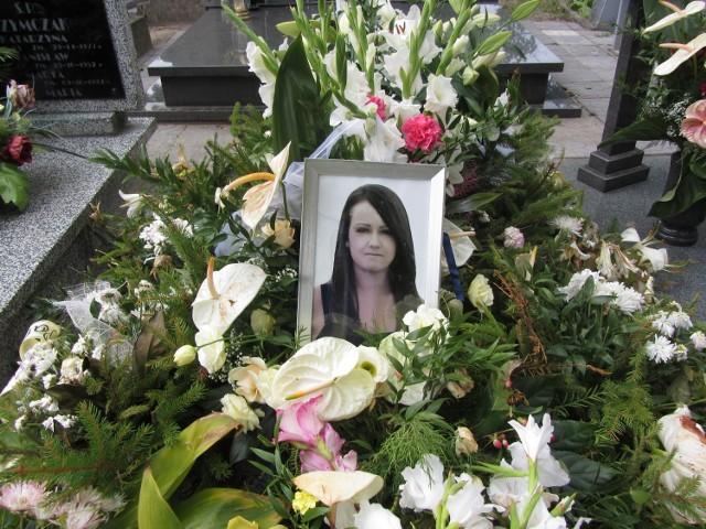 Patrycja zmarła po dopalaczach. Jej chłopak czeka na wyrok