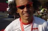 Taktyka na półmaraton
