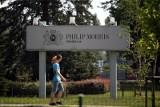 Krakowski Philip Morris Polska w ścisłej czołówce odpowiedzialnych pracodawców w Polsce. Tytoniowa spółka liderem dobrych praktyk w branży