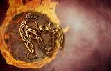 Znaki zodiaku w horoskopie dziennym na worek 4.02.2020. Horoskop dzienny: co Cię dziś czeka? Horoskop na dziś 4.02.2020