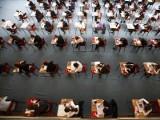 Matury poprawkowej nie zdała prawie połowa maturzystów