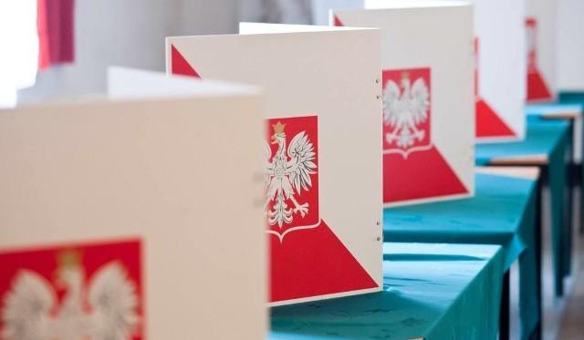 Znowelizowana ordynacja wyborcza zacznie obowiązywać od wyborów samorządowych 2018