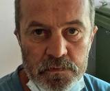 Tielt. Zaginiony odnaleziony w Belgii. Ma około 45 lat i mówi tylko po polsku Poznajesz, kto to?