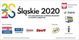 """XXVI Ogólnopolska Olimpiada Młodzieży w Sportach Zimowych """"Śląskie 2020"""""""