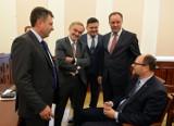 Jest nowa umowa w sprawie ZIT. Do wydania na Pomorzu jest 260 mln euro [ZDJĘCIA]