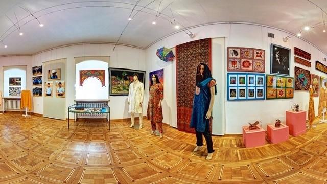 Remont wpłynie również na atrakcyjność ekspozycji. Na wyposażenie muzeum trafią m.in. elektroniczne pulpity do prezentacji zabytków.