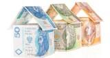 Zmiany w kredytach hipotecznych – co przyniesie nam nowy rok?
