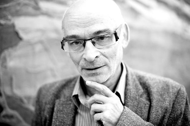 Jan Lityński nie żyje. Utonął ratując psa. Polityk był działaczem opozycji demokratycznej w PRL, posłem, doradcą prezydenta RP. Miał 75 lat