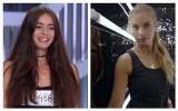 Takie są finalistki Top Model na co dzień. Oto Weronika Kaniewska i Patrycja Sobolewska [zdjęcia]
