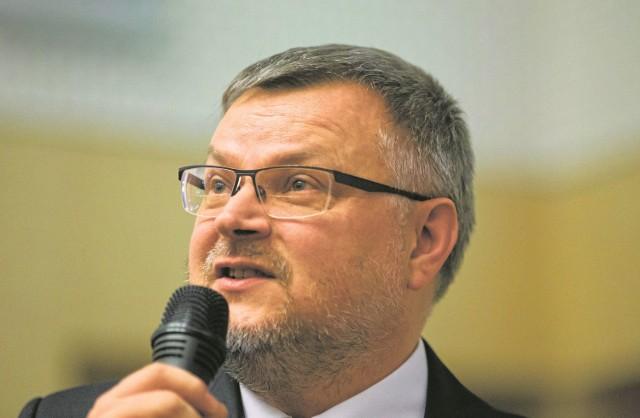 Prof. Piotr Jaranowski, jako jedyny białostocki naukowiec brał udział w tym niezwykłym odkryciu. Pojawiają się głosy, że może zostać ono nagrodzone Nagrodą Nobla.