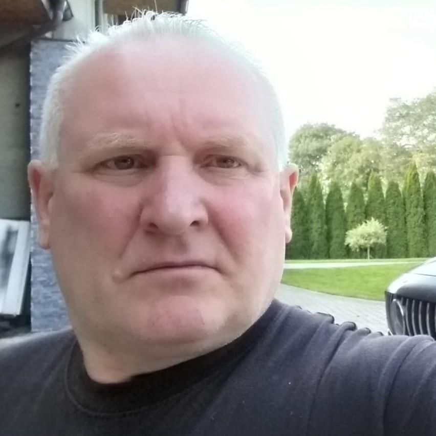 Zamordowana kobieta przed śmiercią dzwoniła na policję. Nowe fakty w sprawie ze wsi Borowce