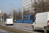Krakowski ZIKiT naśladuje PKP. W remontach wiaduktów i potęgowaniu korków