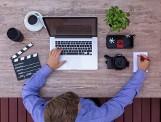 TOP 10 rzeczy, które pomogą ułatwić ci pracę w domowym biurze
