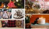 W tym roku Gdański Jarmark Bożonarodzeniowy odbywa się w Internecie. Kupować można świąteczne dekoracje, prezenty i wigilijne smakołyki