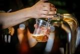 Polska jest jednym z trzech największych producentów piwa w Europie
