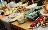 Marnotrawstwo żywności i biurokracja