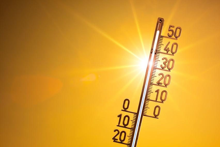 Pogoda długoterminowa. Prognoza pogody długoterminowej.