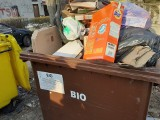 """Chrzanów. Prokuratura przyjrzy się działalności związku """"śmieciowego"""". Czy była strata finansowa? [ZDJĘCIA]"""